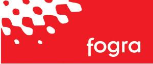 FOGRAcert_logo Red Only