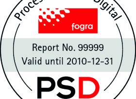Fogra DPE
