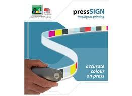 pressSIGN V6