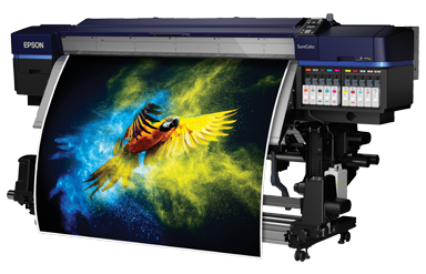 banner-printer-new