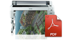 brochure-epson-t7000