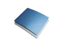 Litho Printing Plates