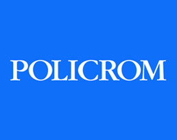 Policrom Press Room Products