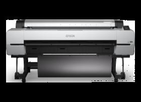 Graphics and Photo Printers