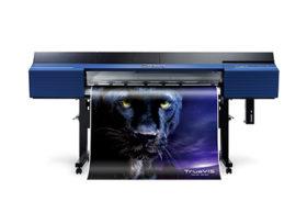 Roland Printers